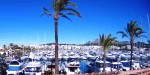 Alcudia Hafen Webcam No.2